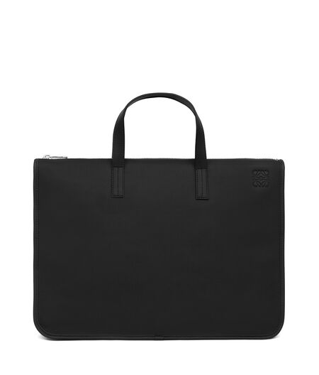LOEWE Briefcase Black all