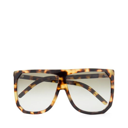 Gafas Filipa