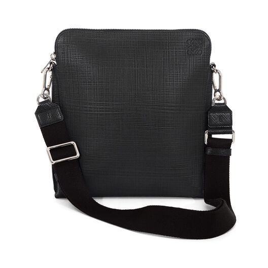 Goya Crossbody Bag