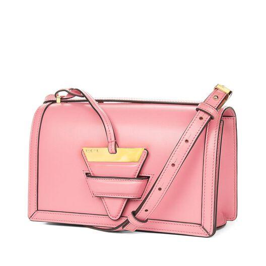 LOEWE Barcelona Bag Candy all