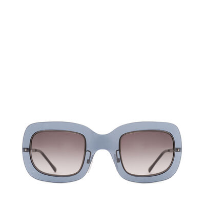 Sandra Sunglasses
