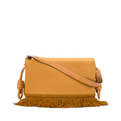 Bolso Flamenco Flap