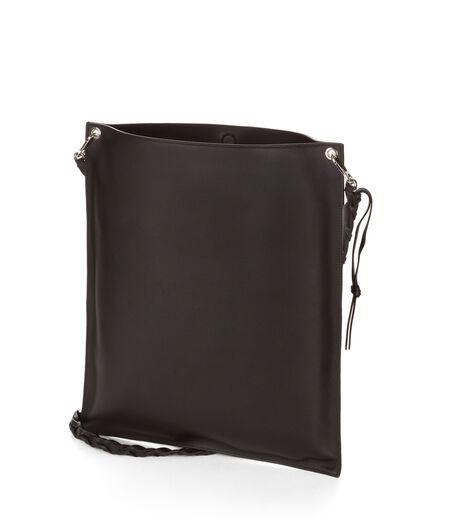 Flat Shoulder Ouka Leele Bag