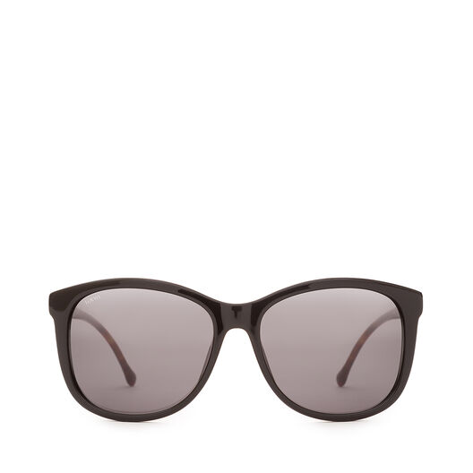 Consolva Sunglasses