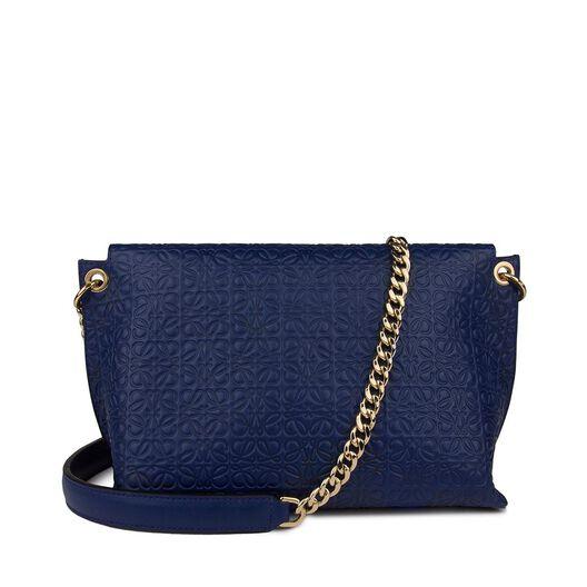 Avenue Bag