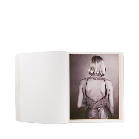 Loewe Book