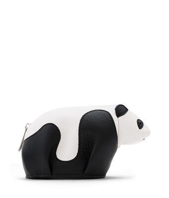 Monedero Panda
