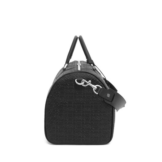 Repeat Duffle 51 Bag