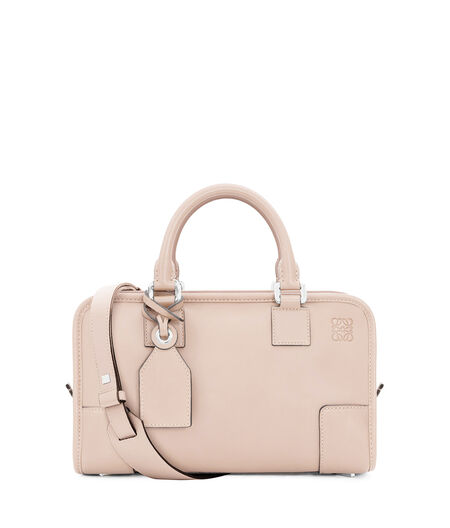 LOEWE Amazona 28 Bag Ash all