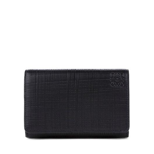 Medium Wallet