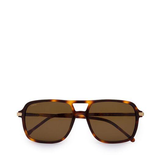 Canyamel Sunglasses