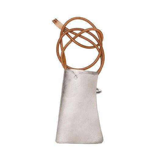 Ikebana Vase Bracelet