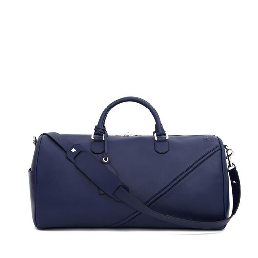 Bolso Duffle 56 Cross