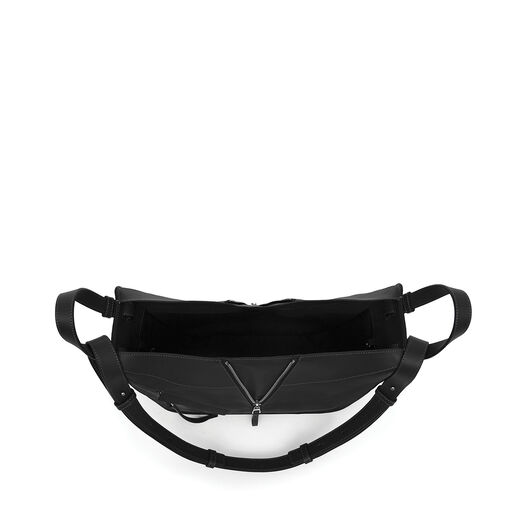Hammock Small Bag