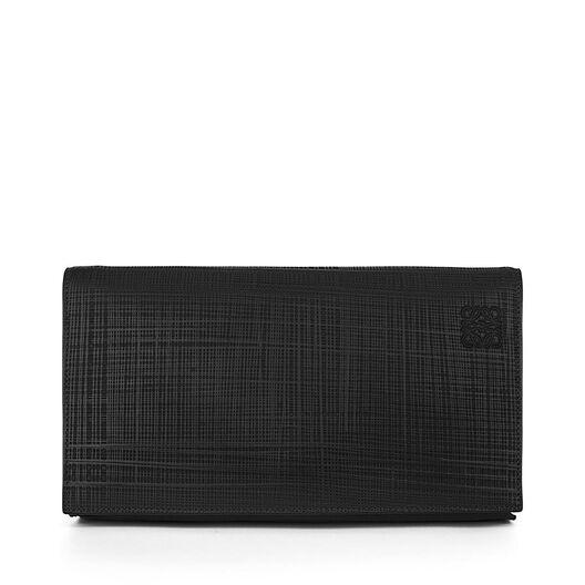 Vega Bag