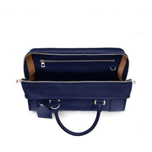 LOEWE Amazona Bag Marine all