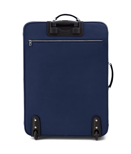 LOEWE Cross Trolley 65 Marine all