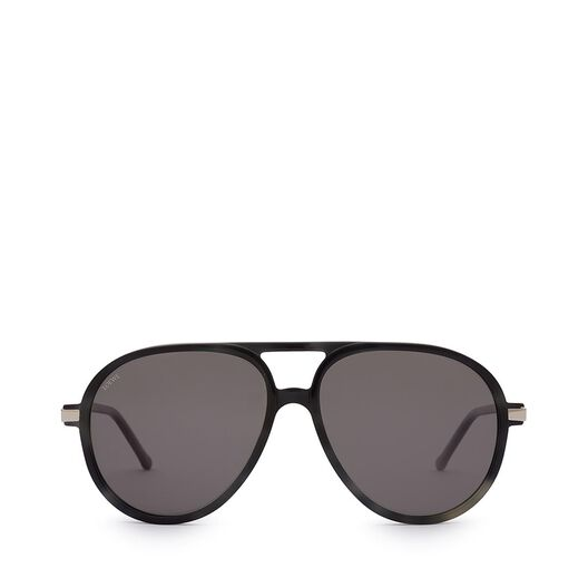 Carbo Sunglasses