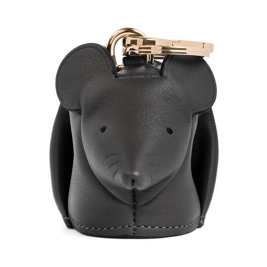 Mouse Charm