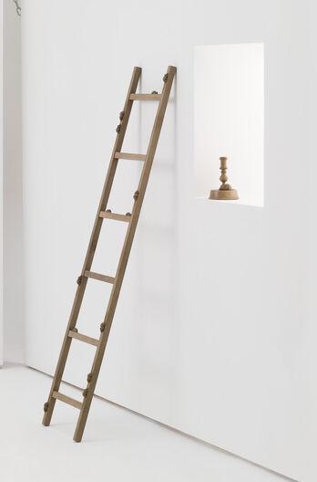 LOEWE Mice Ladder Oxblood all