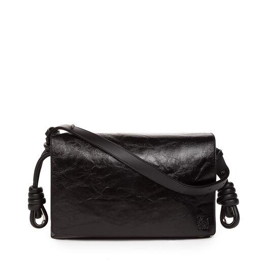 Flamenco Flap Bag