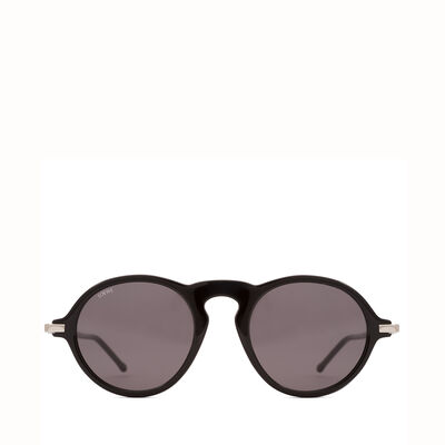 Alcaufar Sunglasses
