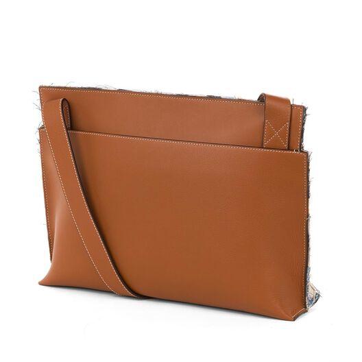 T Messenger Bag