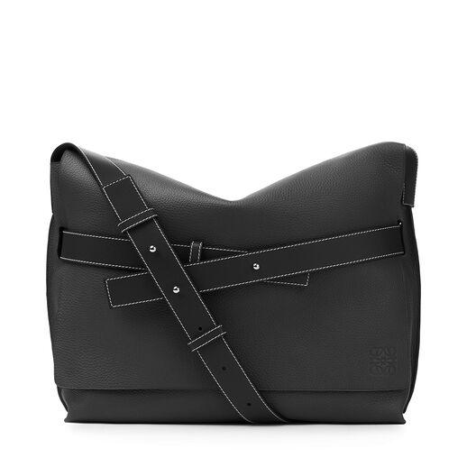 Messenger Belt Bag
