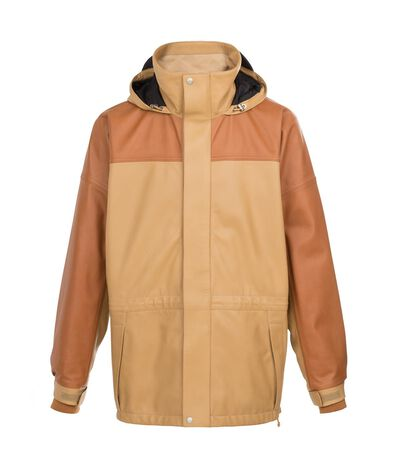 Chaqueton Waterproof Hicking