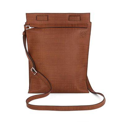 T Crossbody Bag