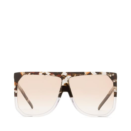 Filipa Sunglasses