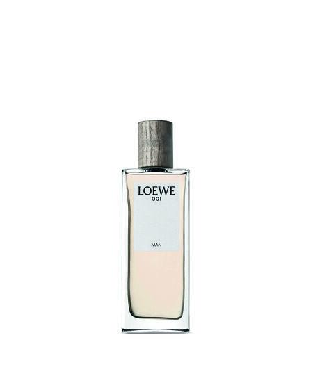 Loewe 001 Man Edp 50Ml