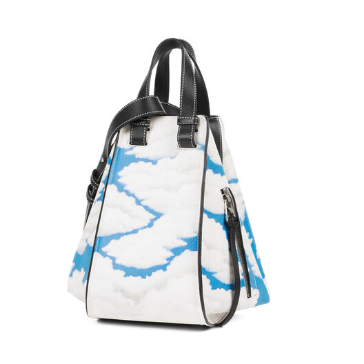 Hammock Clouds Small Bag