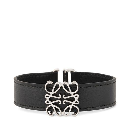 Anagram Belt Bracelet