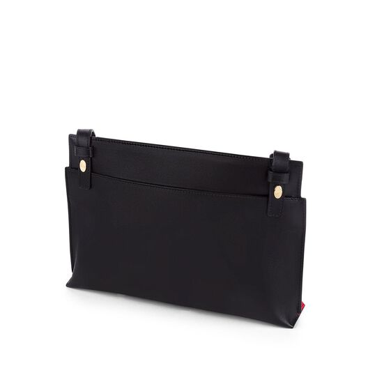 LOEWE T Mini Bag Multicolor all