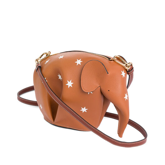 Elephant Stars Mini Bag