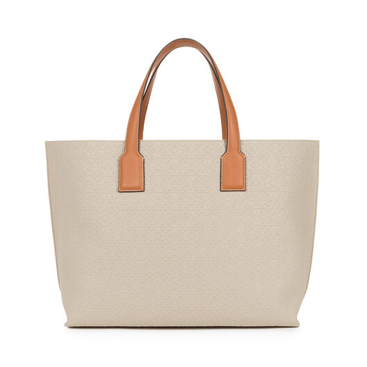 T Shopper Xl Bag