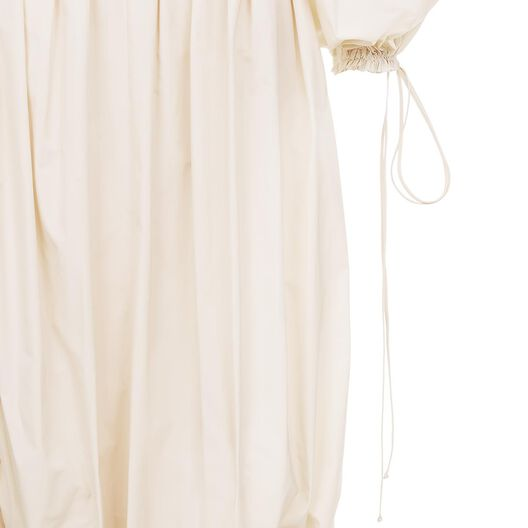 LOEWE Balloon Dress Calico all