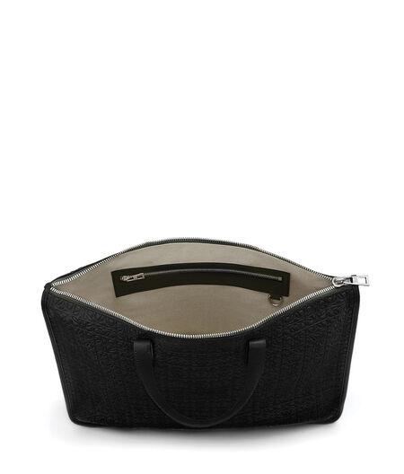 LOEWE Briefcase Black all