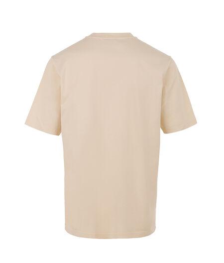 Tshirt Still Life
