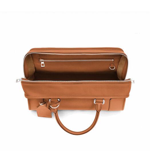 LOEWE Amazona Bag Tan all