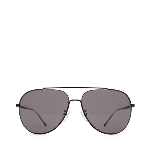 Cavallet Sunglasses