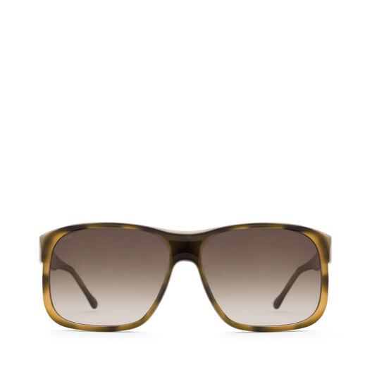 Salines Sunglasses