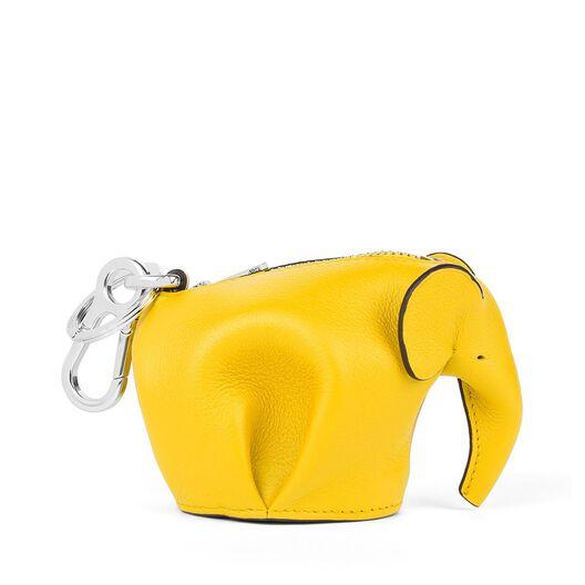 Charm Elefante