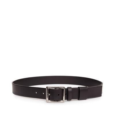 Cinturon Heb. Cuadrada 3.2Cm