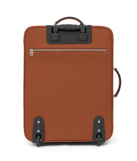 LOEWE Cross Trolley 55 Tan all