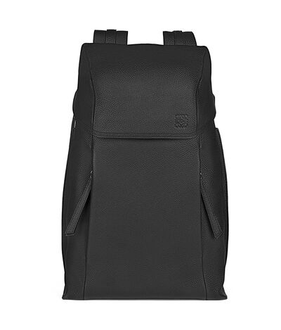 T Backpack