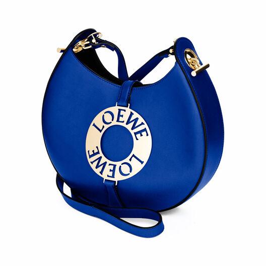 Joyce Small Bag