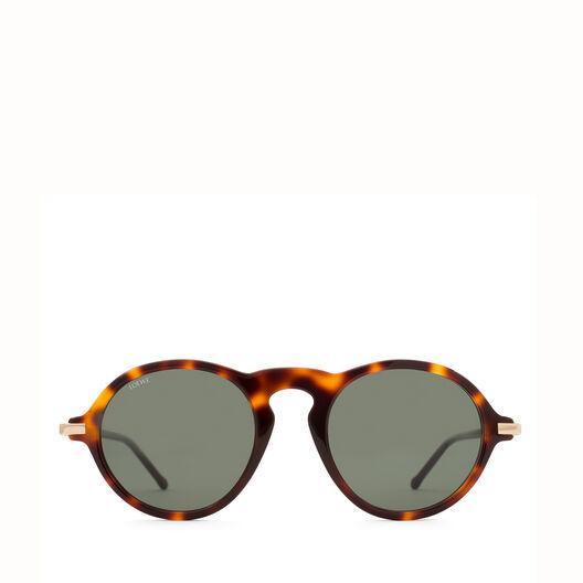 Alcaufar Sunglasses