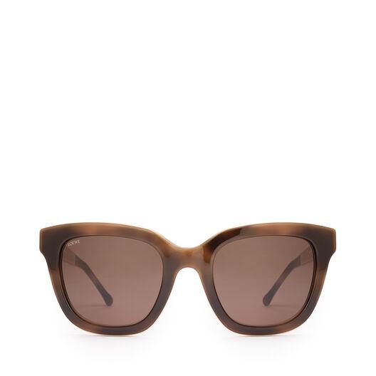 Torrenova Sunglasses